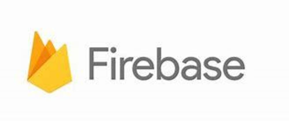 Cover image for What is Firebase??