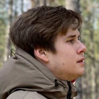 Vladislav Folkuian profile picture