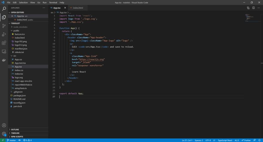 1_folder_structure