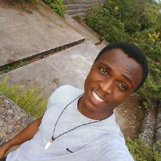Raphael Noriode profile picture