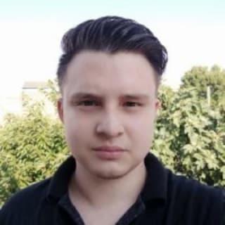 Alonso Diaz profile picture