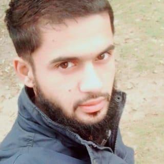Atif Iqbal profile picture