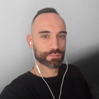 dnlup profile picture