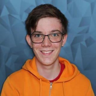 William Henderson profile picture