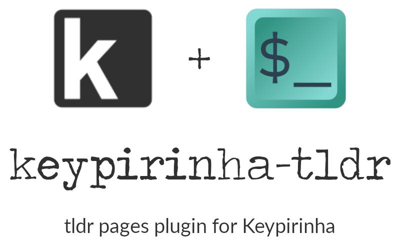 keypirinha-tldr