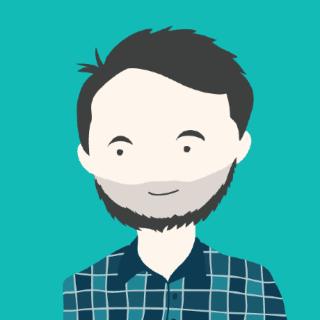 James Thomson profile picture