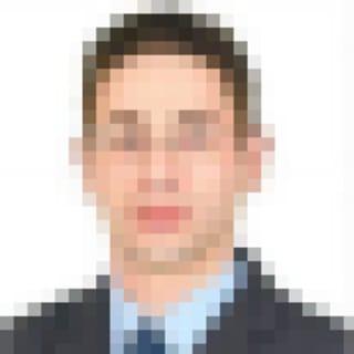 nazimboudeffa profile