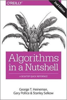 10 Best Books to Learn Data Structure and Algorithms in Java, Python