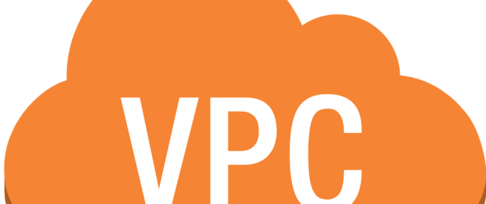 Cover image for AWS VPC - Cheat Sheet
