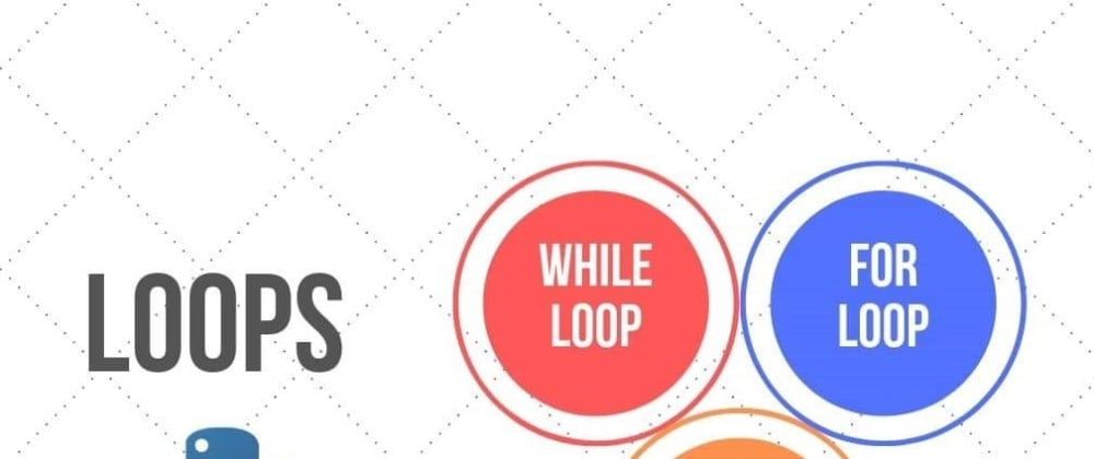 Cover image for Understanding loops