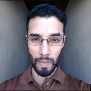 Anthony Torres profile picture