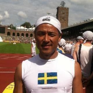 Koji Kawano profile picture