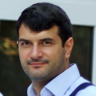 Andrei Padnevici profile picture