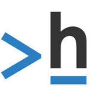 hackrio profile