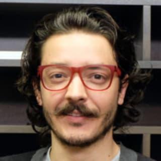 Roberto Cervantes profile picture