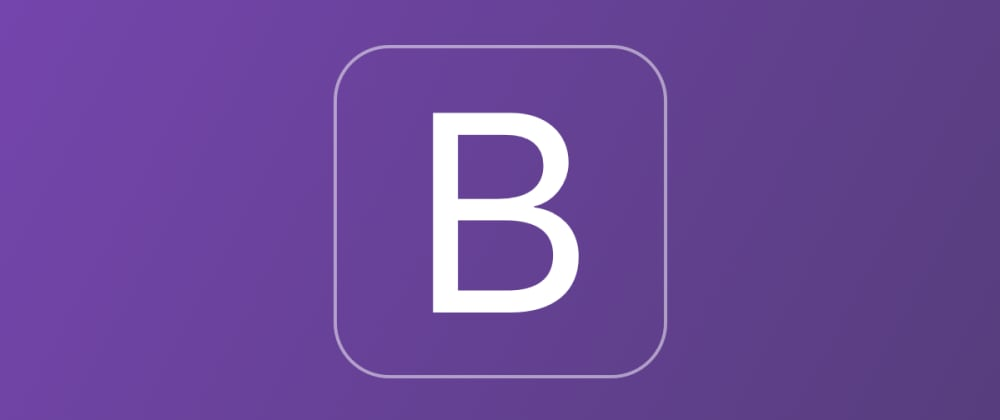 Cover image for Bootstrap: still the best?