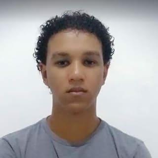 DevShy profile picture