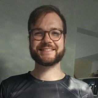 Shawn  profile picture