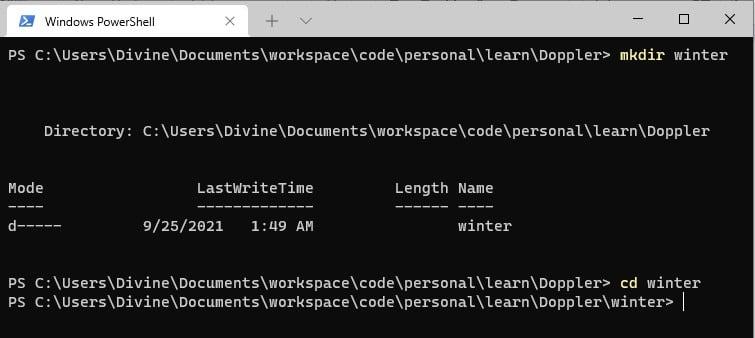 create-project.jpg