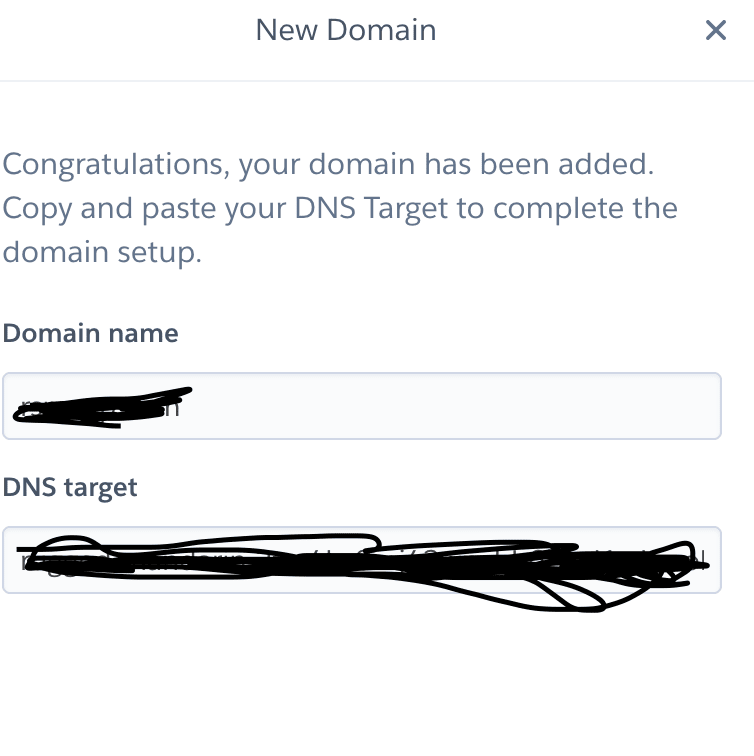 heroku_domain_screen