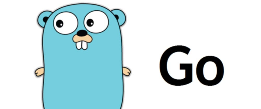 Cover image for Golang: A simple dockerized app to demonstrate the use of Handle, Handler, HandleFunc and HandlerFunc.