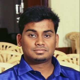 JustinKumar94 profile picture
