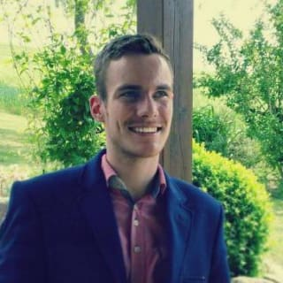 Johannes Dobler profile picture
