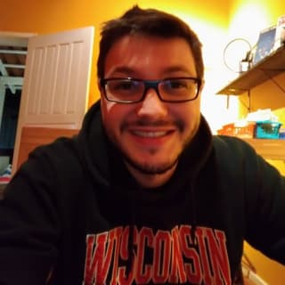 Estevan Jantsk profile picture