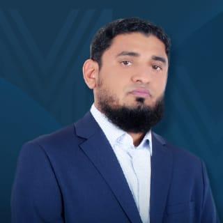 Ghulam Qadir profile picture