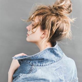 ruayvips profile picture