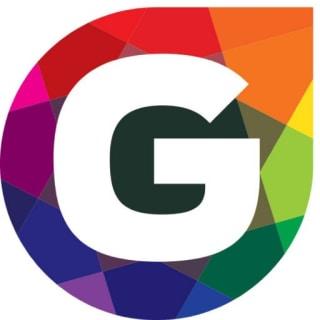 gaylaasmith306 profile