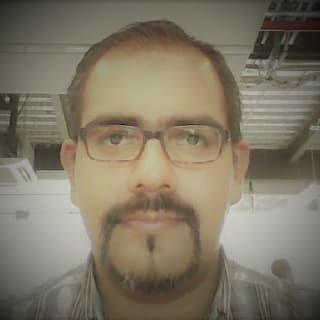 Humberto Arriaga profile picture