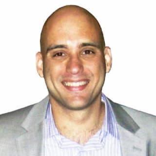 Raphael Machin profile picture