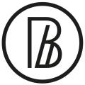 brightdevs profile