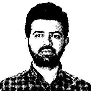 Emincan Demirkaya profile picture