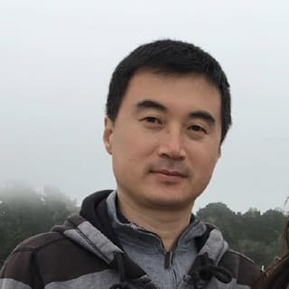 jianwu profile picture