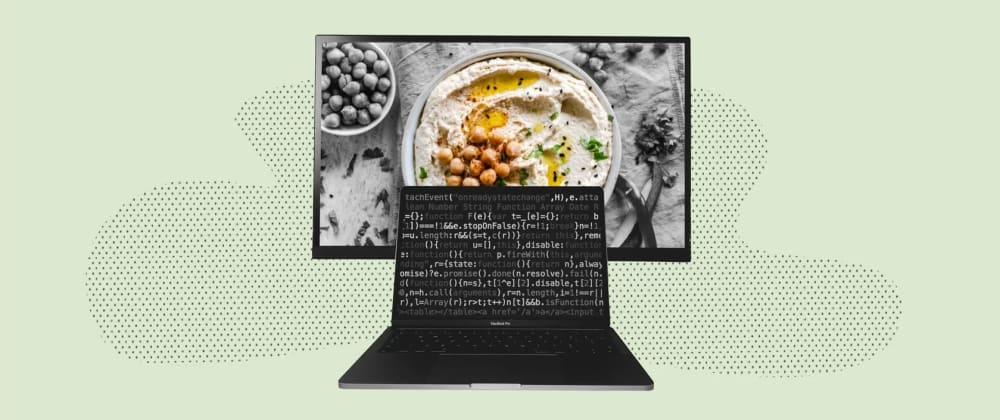 Cover image for Why do European developers choose to work remotely for Israeli companies and why do they need two monitors and an old T-shirt?
