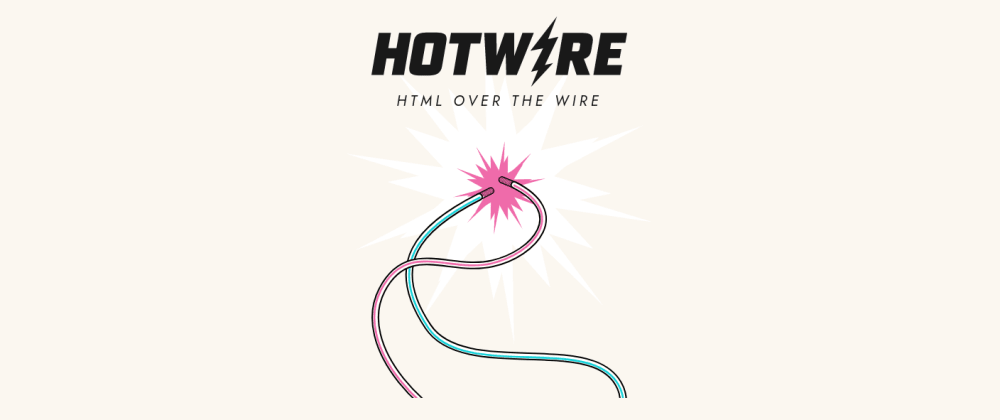 Cover image for Hotwire Bling!