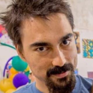 Eric Normand profile picture