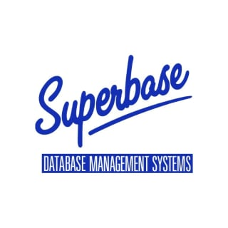 Superbase Software profile picture
