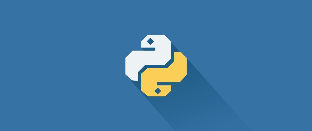 Cover image for Diccionarios en Python