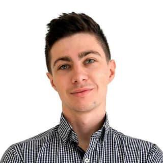 Ion Bazan profile picture