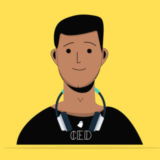 CED profile picture