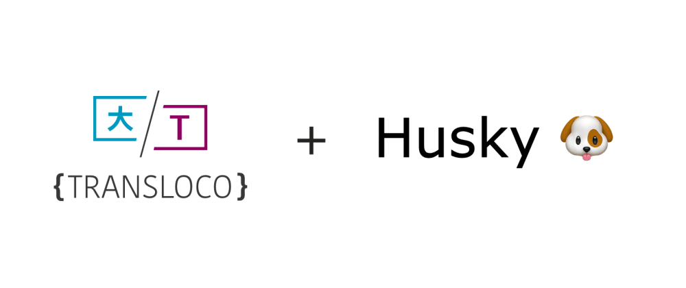 Cover image for Translation Files Validation in Angular with Transloco And Husky