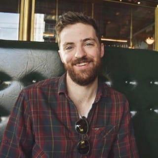 Patrick Lake profile picture