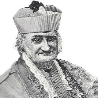 Alexandre Plennevaux profile picture