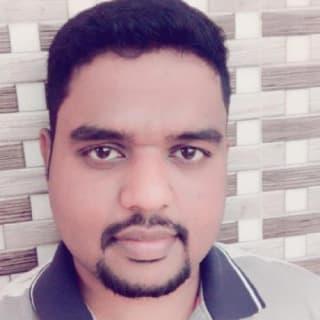 Jai Balaji profile picture
