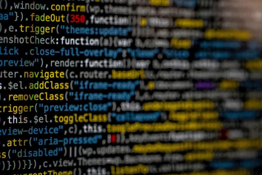 Angular vs React - DEV Community 👩 💻👨 💻