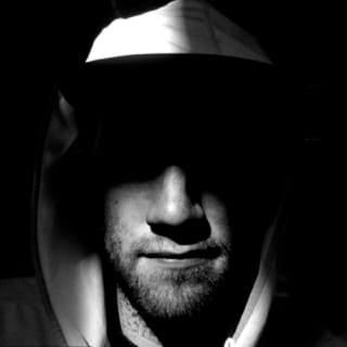 Josh Kautz profile picture
