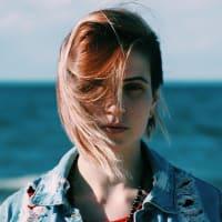 zoebourque profile image